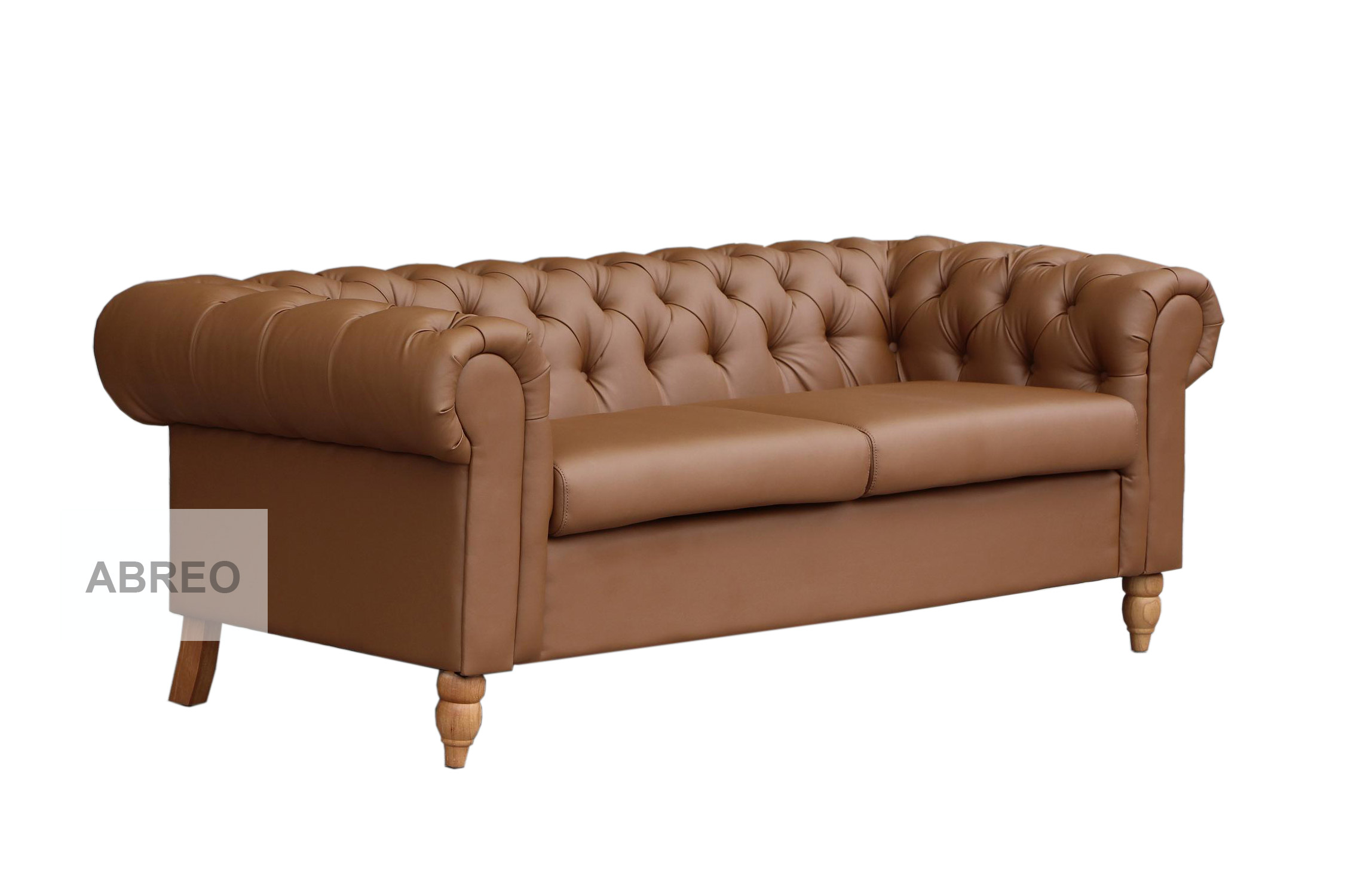 Chesterfield Sofa Cheap Chesterfield Sofa Leather Chesterfield