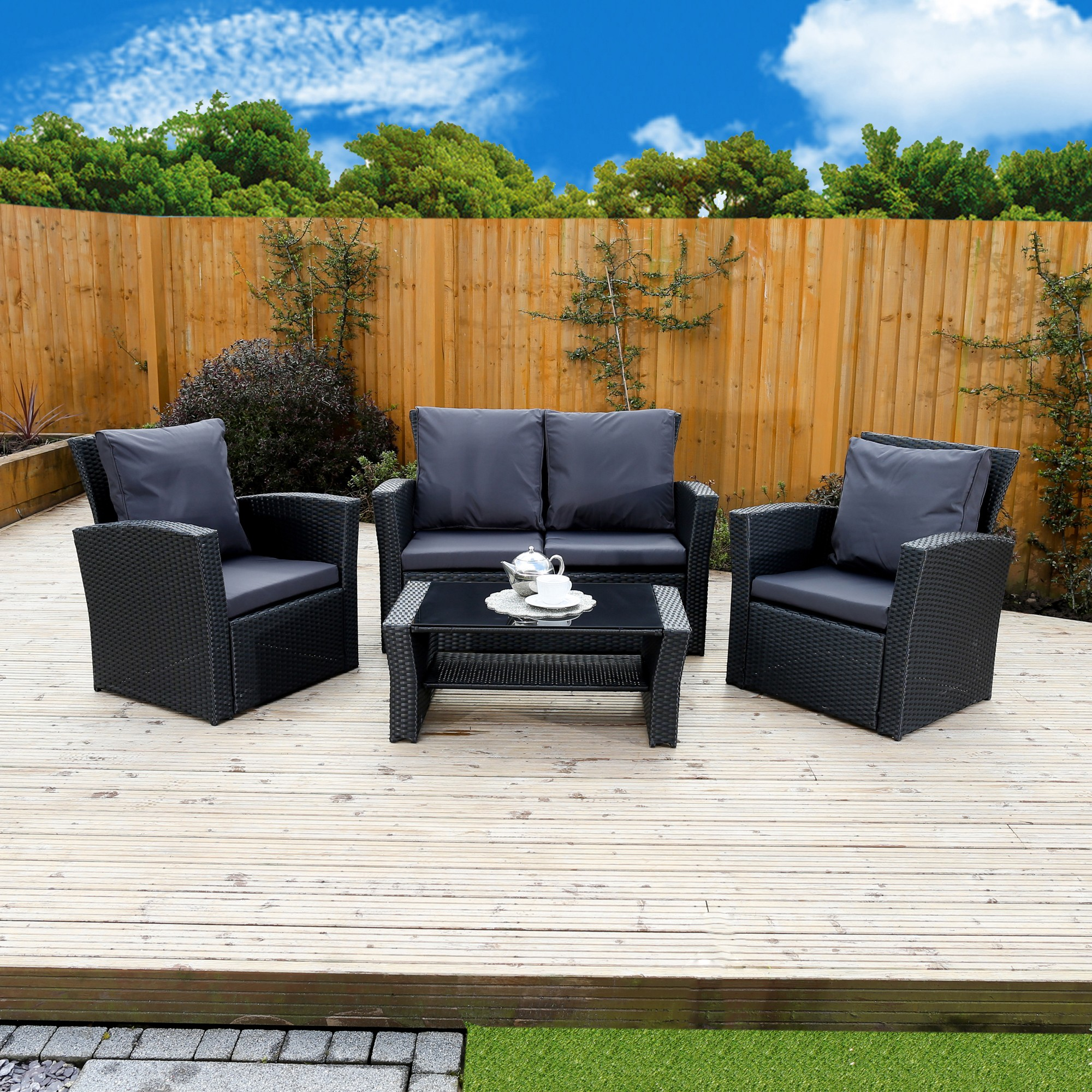 Brown Leather Recliner Chairs Uk