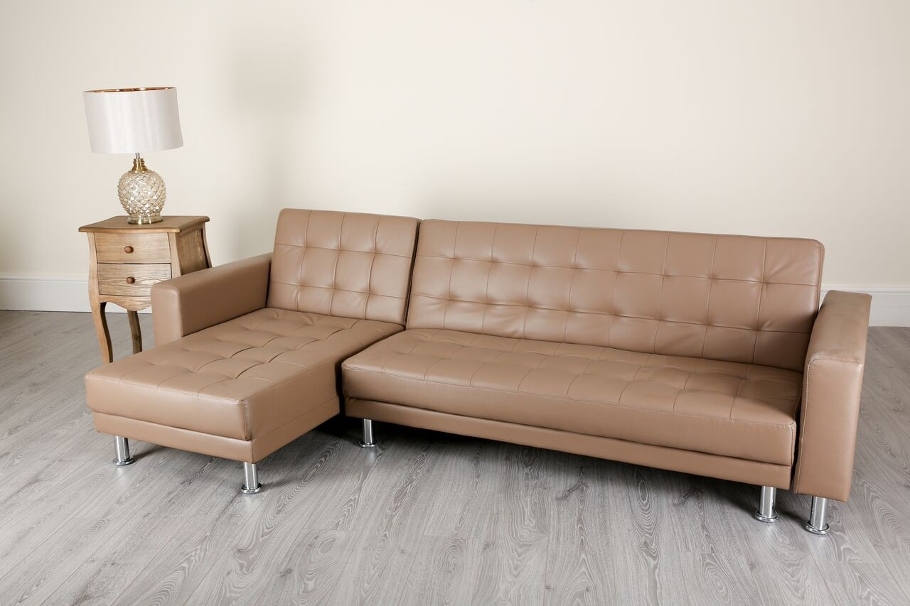 Boston Corner Sofa Inc Sofa Bed Beige Corner Sofas Sofas Abreo Home Furniture