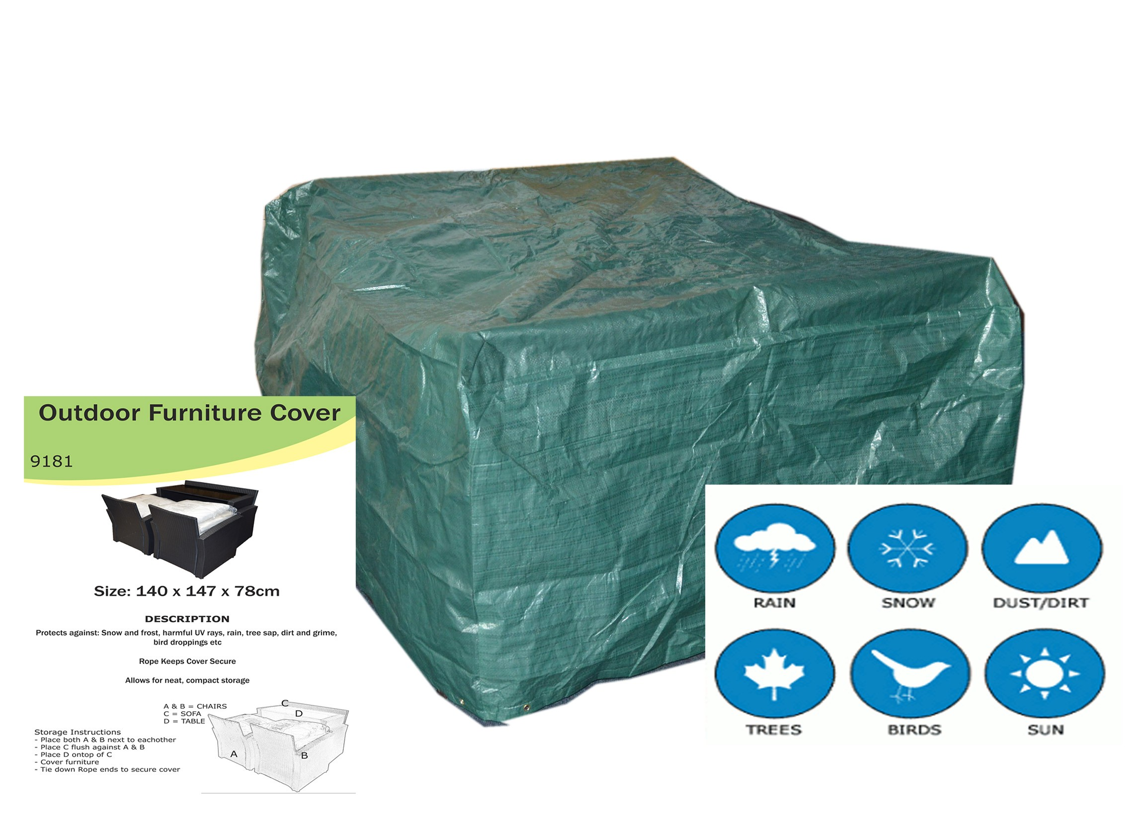rattan garden furniture covers. Garden Furniture Cover Rattan Covers Y