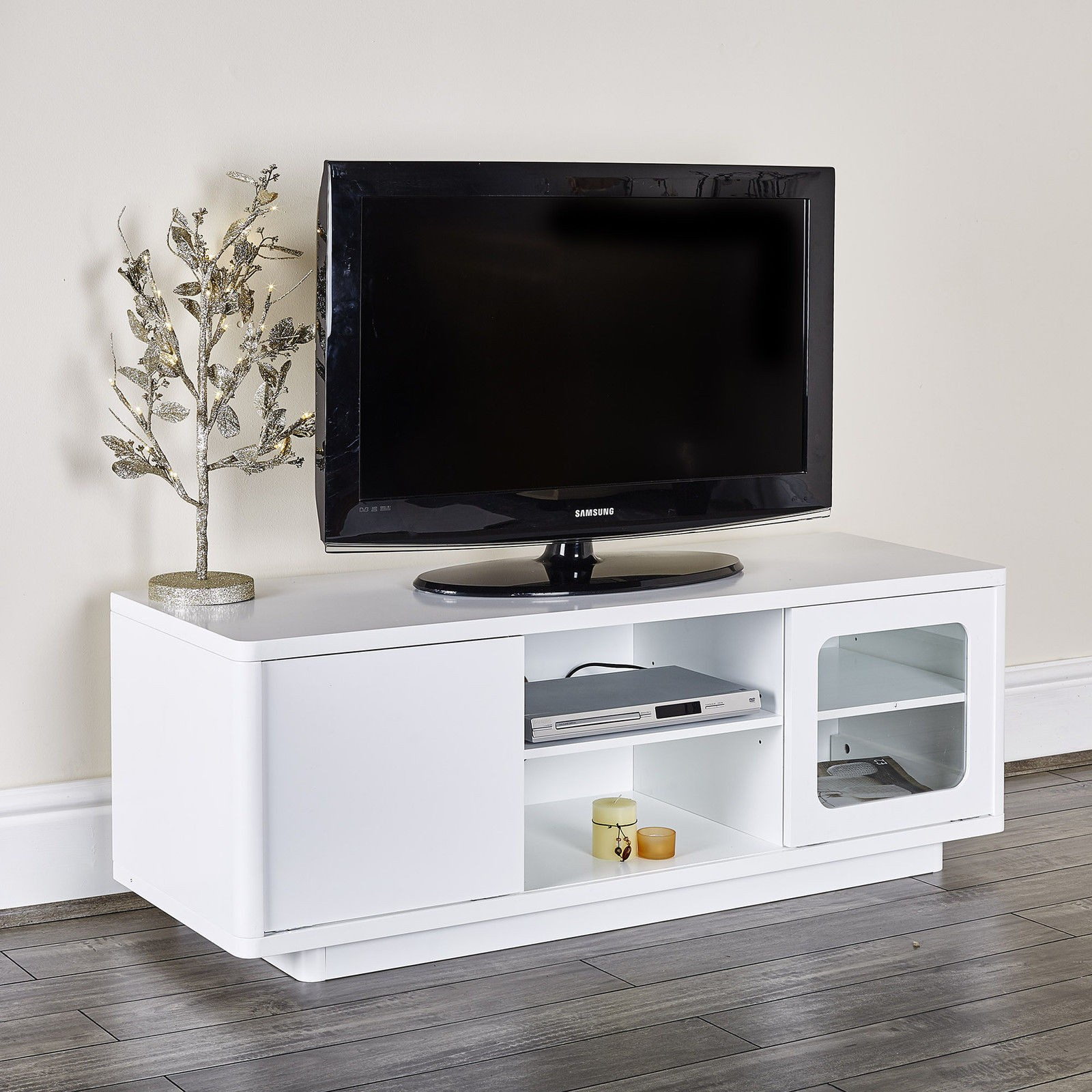 stand com white ip hayward cabinet walmart tv