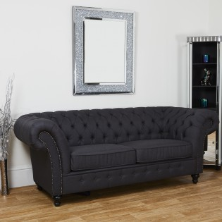 Stupendous Fabric Sofas Sofas Abreo Home Furniture Andrewgaddart Wooden Chair Designs For Living Room Andrewgaddartcom