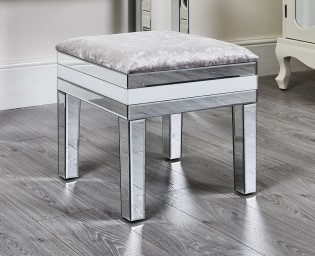 Shabby Chic Dressing Tables Modern Bedroom Furniture