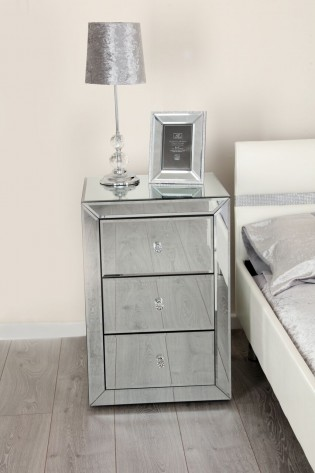 bedroom furniture uk home mirrored mirror cheap ikea design inspiring