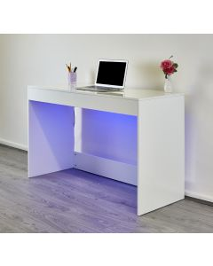 LED Desk - home office small office student