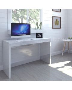 High Gloss Desk