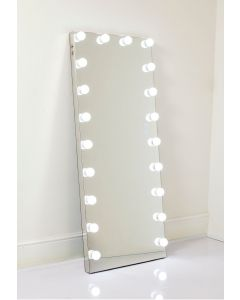 Garland Hollywood Full Length Mirror