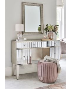 Ophelia Dressing Table